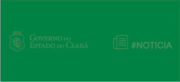 Governadora em exercício participa da posse dos dirigentes do TCE Ceará